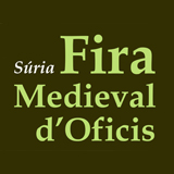 Fira Medieval d'Oficis
